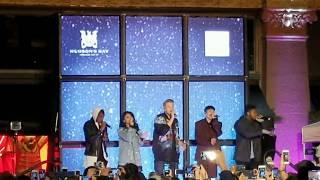 Pentatonix - LIVE SHOW TORONTO 2017