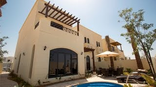 getlinkyoutube.com-Mudon Show Villa - Dubai Properties
