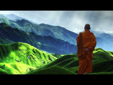7 Chakra Meditation - 14 Minute Full Chakra Balance ~ Chakra Meditation