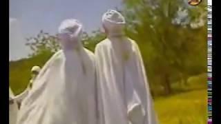 getlinkyoutube.com-rahaba el kanzeria - folkore chaoui