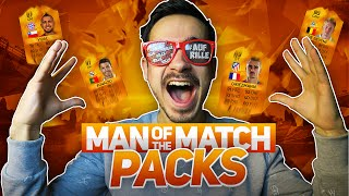 getlinkyoutube.com-FIFA 16 : OMG MAN OF THE MATCH PACK OPENING !!