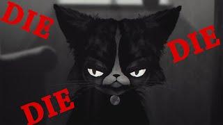 getlinkyoutube.com-มันกะเอาตาย! - She Wants Me Dead!