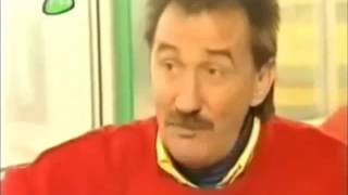 getlinkyoutube.com-YTP : Chuckle Brothers and wallace have BWEKFUST