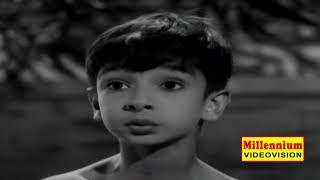 PORTER KUNJAALI     Malayalam Non Stop Movie Song       Porter Kunjali     P B Sreenivasan,