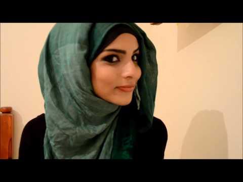 احدت لفات حجاب ل 2014