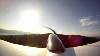 getlinkyoutube.com-Flight of the Phoenix 2000 - Crash & Burn