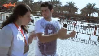 getlinkyoutube.com-فيلم بنطلون جوليت DVD - كـامل