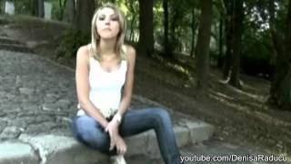 DENISA - Ce mult te iubeam (video original)