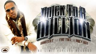 Master P - Brick To A Million (ft. Fat Trel & Master P)