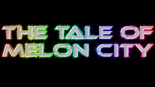 getlinkyoutube.com-The Tale of Melon City (Short Movie) By KV SECL Jhagrakhand | Shardesh Agrawal
