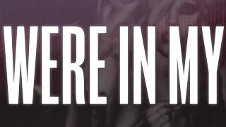 Lady Gaga - Sexxx Dreams (Lyric Video)