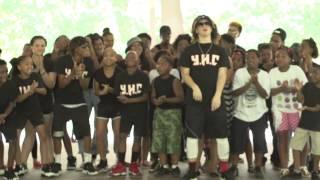 getlinkyoutube.com-Young Hub City ft. T.Martin - Jigga Meter Broke - Official Video