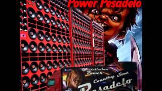 getlinkyoutube.com-Constellation Power Pesadelo (Especial Potência Sem Limites) - Dj César