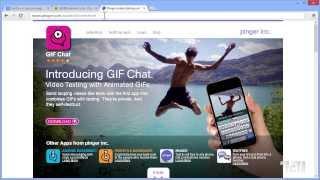 getlinkyoutube.com-Bypassare verifica dell'account tramite SMS di qualsiasi servizio Web