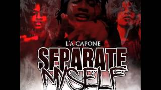 "getlinkyoutube.com-L'A Capone - ""Brothers"" Feat RondoNumbaNine & Lil Durk (Separate Myself)"