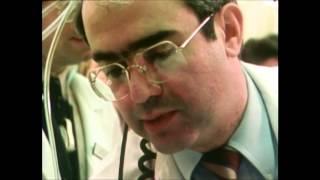 getlinkyoutube.com-The Saving of the President - 1981