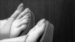 getlinkyoutube.com-Silvia Artistic Toes 07