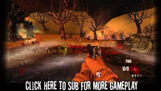 getlinkyoutube.com-NO FOG! Black Ops 2 Tranzit Green Run