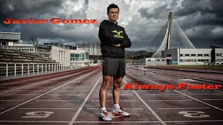 getlinkyoutube.com-Javier Gomez - Always Faster