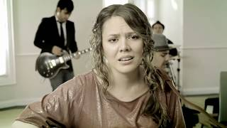 getlinkyoutube.com-Jesse & Joy - ¡Corre! (Video Oficial)