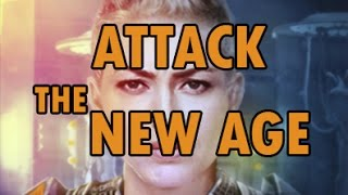 getlinkyoutube.com-WAR COMMANDER - THE NEW AGE - ALL ATTACK TRACKS