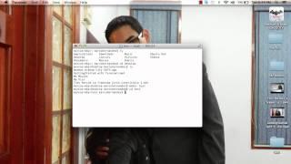 getlinkyoutube.com-How to create a file using terminal for MAC
