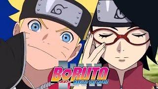 getlinkyoutube.com-Como ver Boruto: Naruto the Movie en HD Sub Español | Pelicula Online en HD