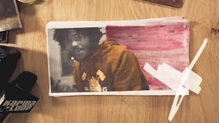 Capital STEEZ - 47 Piiirates