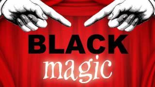 getlinkyoutube.com-READ MINDS With Black Magic!