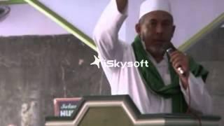 getlinkyoutube.com-HAUL HABIB SHOLEH ALHAMID (TANGGUL) 2012