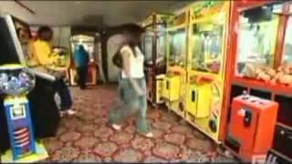 Comment gagner à la machine à pince