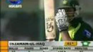 getlinkyoutube.com-Inzamam-ul-Haq 100 vs INDIA 2004 Karachi