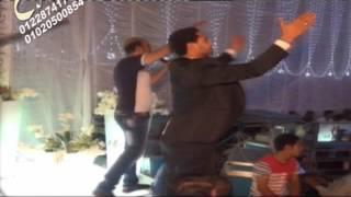 getlinkyoutube.com-الفنان محمد رجب والموسيقار إيهاب على فرحة الشيخ عمار زفتى شركة عيادللتصوير والليزر