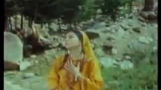 kahan hai tera pyar sajna( HaseebGondal0- noor jehan urdu song - YouTube.flv width=