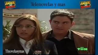getlinkyoutube.com-Amigos por Siempre Cap 5