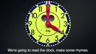getlinkyoutube.com-Rockin' Round the Clock CC
