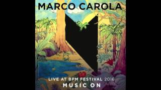 getlinkyoutube.com-Marco Carola - Live at BPM Festival - January 10 2016