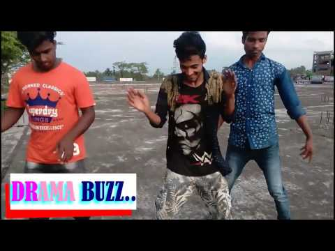 bangla Hot Dance Prank - bangla Funny Video - হাসতে হাসতে বেহোশ