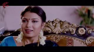 getlinkyoutube.com-Rajeev Kanakala Came To Shruthi Malhotra Home Nice Scene || Please Naaku Pellaindi Movie