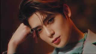 NCT 127 ✿ 일본 정규 1집 TV 광고컷