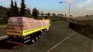 getlinkyoutube.com-[GL Mods ETS 2] Graneleira Randon 60 Anos + Link Para Download