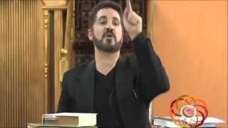 getlinkyoutube.com-عدنان ابراهيم سيعلن اعتذاره لما قاله في معاوية أذا ...........!!!