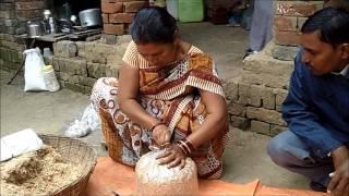 Oyster Mushroom cultivation Jeevika Bihar