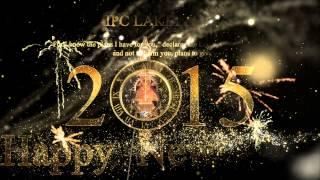 getlinkyoutube.com-NEW YEAR COUNTDOWN CLOCK 2016