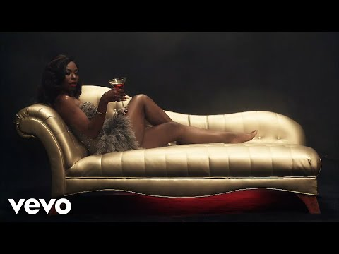 Niyola - Love to Love You Ft Banky W (Official Video) @iAmNiyola @BankyW