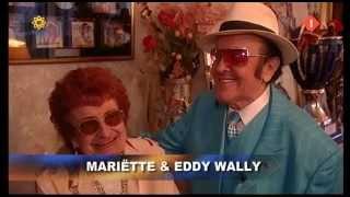getlinkyoutube.com-Tros TV Show - Eddy Wally (2010)