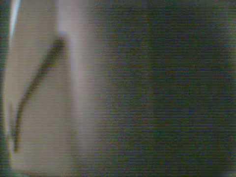 Re: Vídeo-1  (3º Parte)   Entrevista CCB VERDADE - 09/08/2009