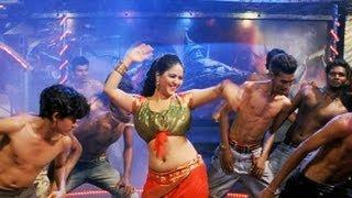 Aaila Aaila Re   Item Song   Tatya Vinchu Lage Raho