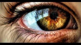getlinkyoutube.com-اجمل واندر العيون فى العالم