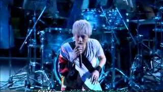 getlinkyoutube.com-SPYAIR - Samurai Heart (live) ENG subs
